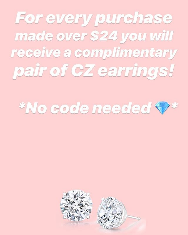 A bright promo to celebrate my birthday month! 💎 Available online only! Link in bio💻 @shopisabelxo @alejandraparsons #isabelxo #online #virgoseason