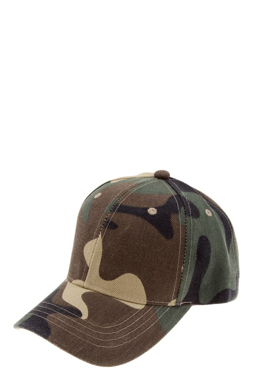 camohat.jpg