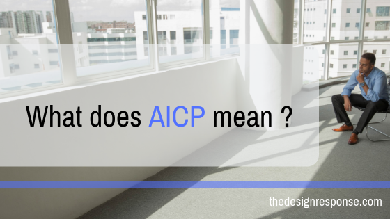 What does AICP mean _.png