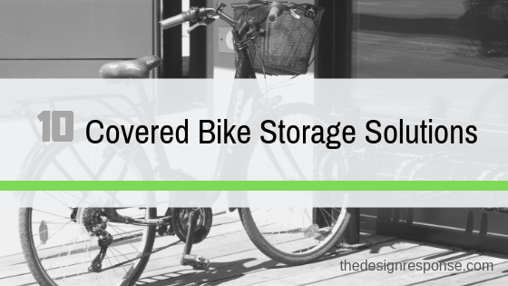 covered bike storage.png