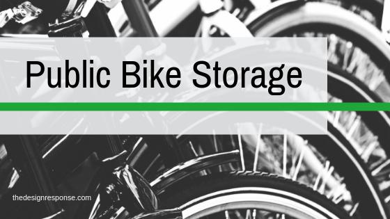 Public Bike Storage.png