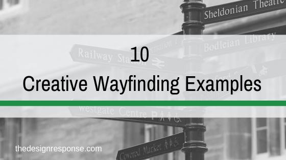 10 Creative Wayfinding Examples.png