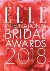 ELLE-Award-200x285.jpg