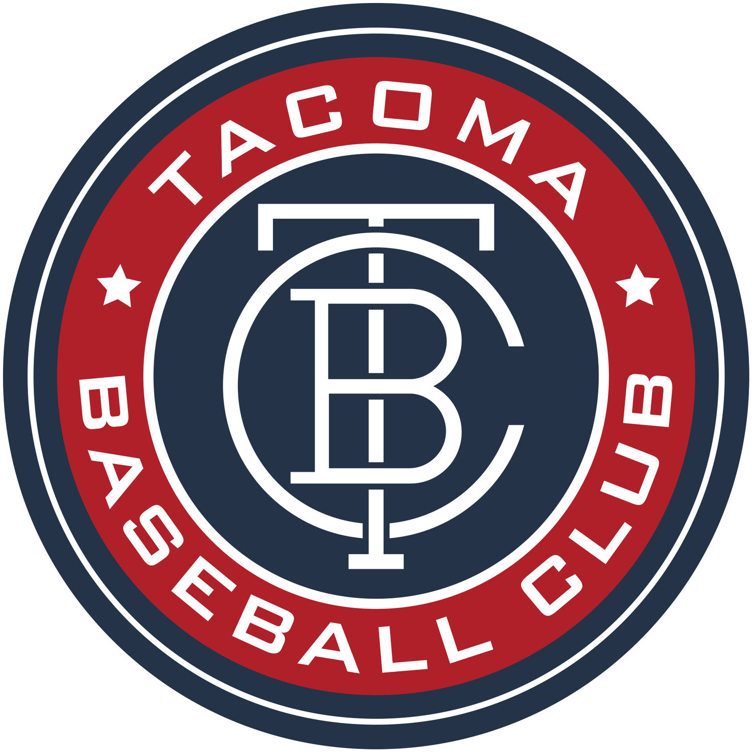 Tacoma Baseball Club