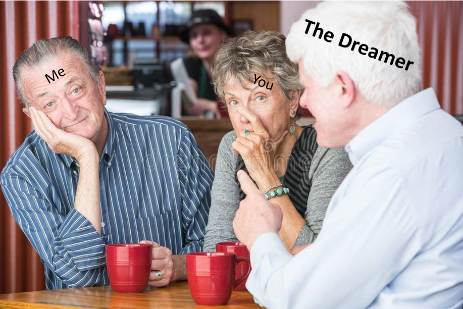 dreamer.PNG.png