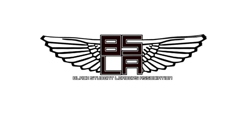 Black Student Leaders Association.jpg