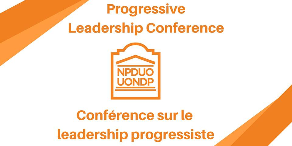 Progressive Leadership Conference - CVUO.jpg