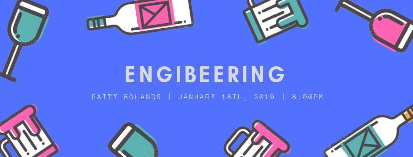 IEEE EngiBEERing Winter Edition - CVUO.jpg