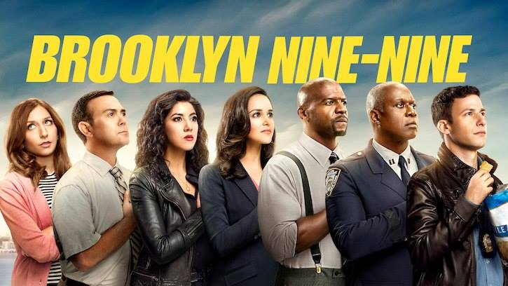 Trivia Night - Brooklyn Nine-Nine - CVUO.jpg