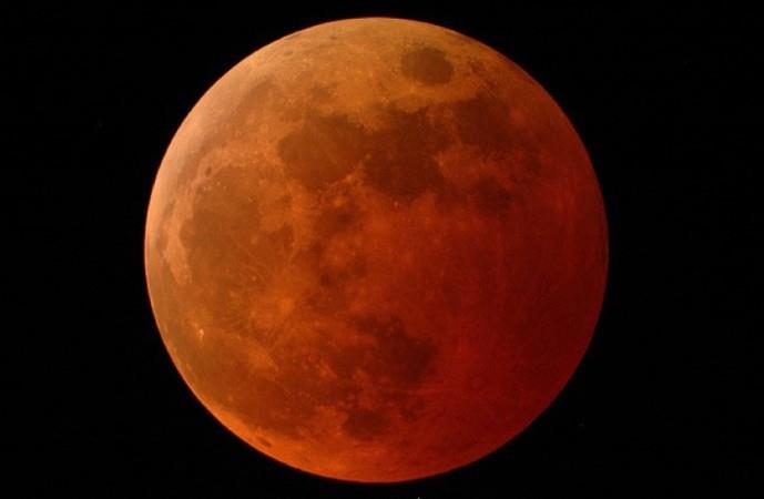 Lunar Eclipse Observation Party (weather permitting) - CVUO.jpg