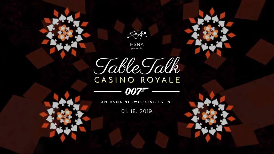 HSNA Presents TableTalk 2019 - CVUO.jpg