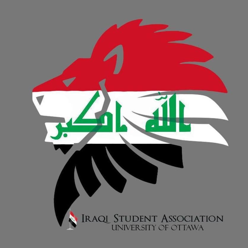 Iraqi Student Association of Ottawa - CVUO - uOttawa Clubs List.jpg