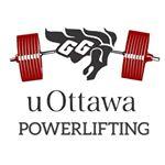 uOttawa Powerlifting - CVUO - uOttawa Clubs List.jpg