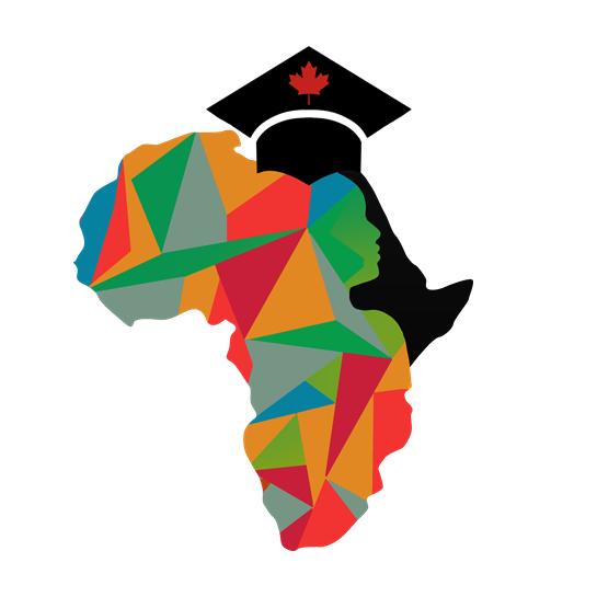 AfriqCan Club UOttawa - CVUO - uOttawa Clubs List.png