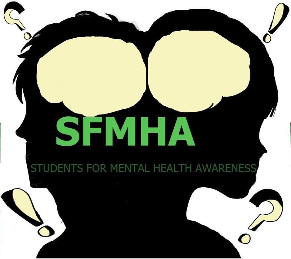 Students for Mental Health Awareness - CVUO - uOttawa Clubs.jpg