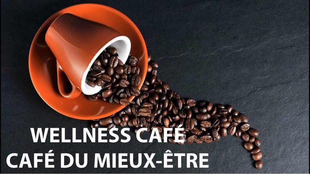 wellnesscafe - CVUO - uottawaevents.jpg
