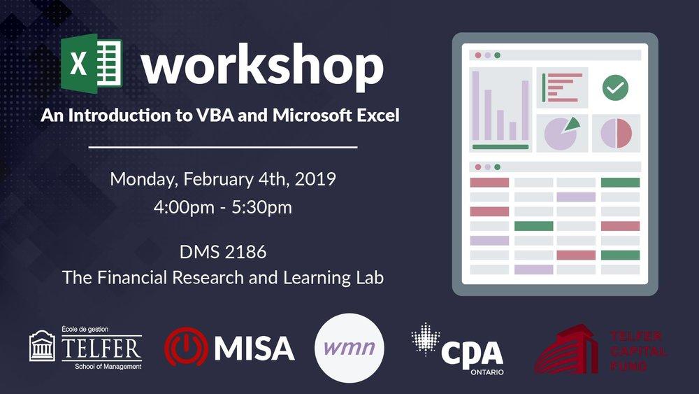 MISA x WMN Excel & VBA Workshop - CVUO - uottawaevents.jpg
