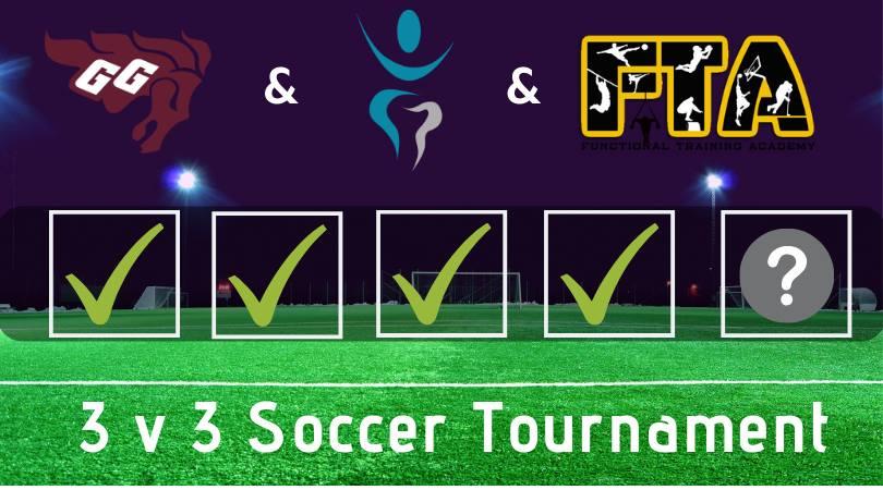Active Smiles & uOttawa Men's Soccer 3v3 Tournament - CVUO - uottawa events.jpg