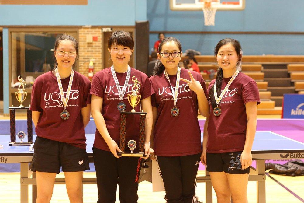 university of ottawa table tennis club - CVUO - uottawa clubs.jpg