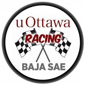 University of Ottawa Baja SAE - CVUO - uottawaclubs.jpg