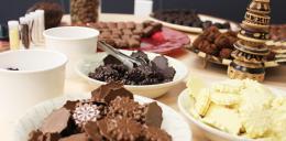 Chocolate tasting - CVUO - uottawa events.jpg
