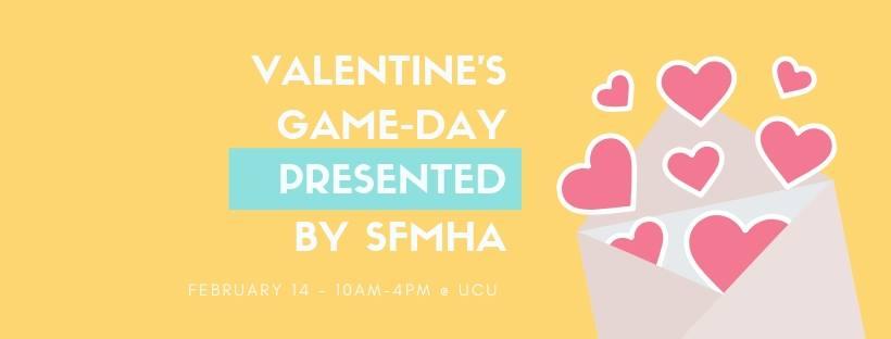 Valentine's Game-Day! - CVUO - uottawa events.jpg