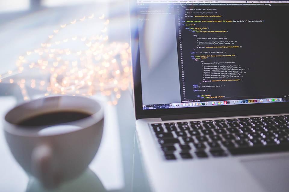Code && Coffee - CVUO - uOttawa Events.jpg
