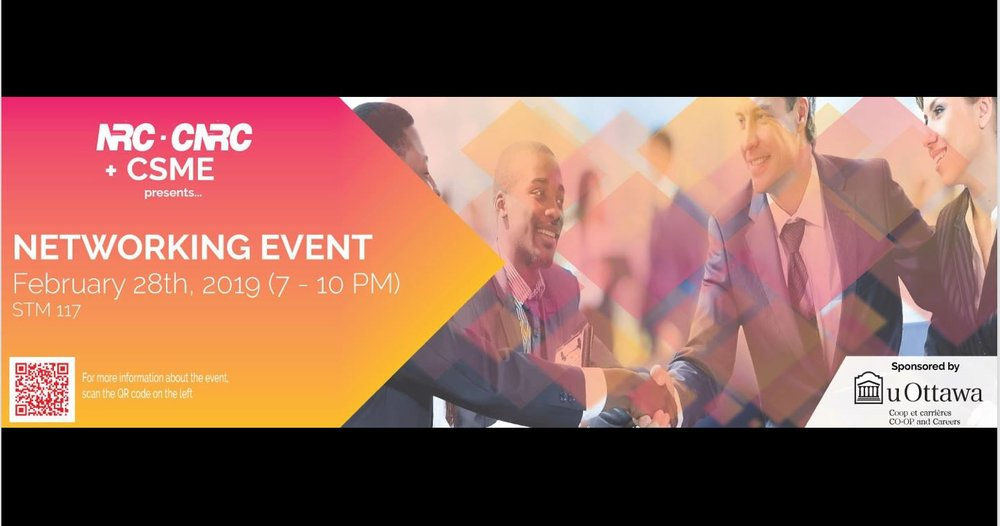 A Night with NRC and CSME - CVUO - uottawa events.jpg