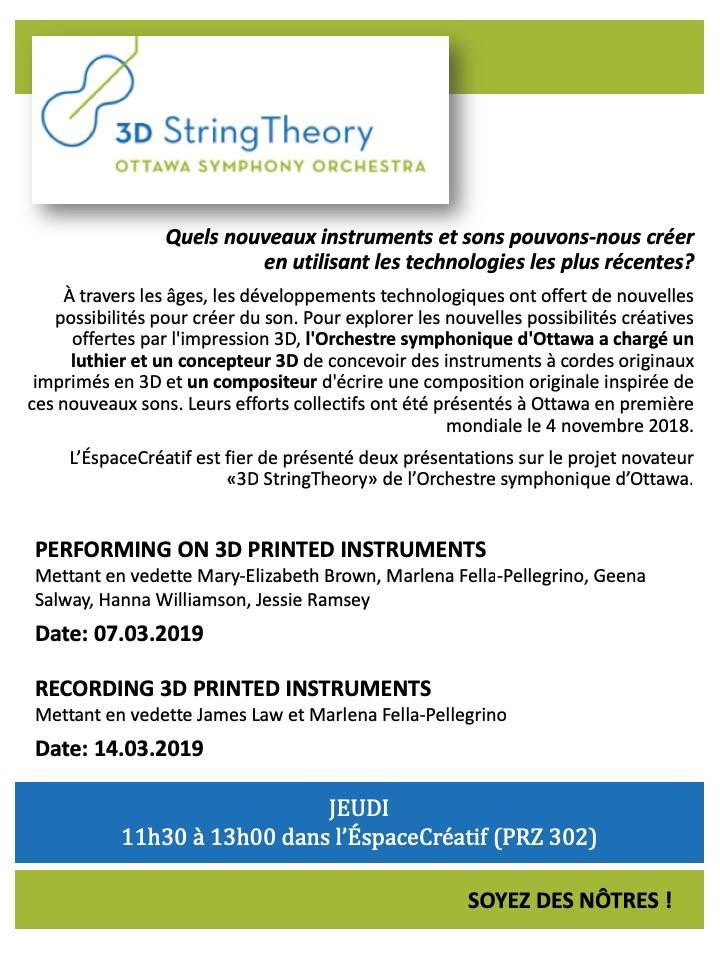 Performing on 3D Printed Instruments.jpg