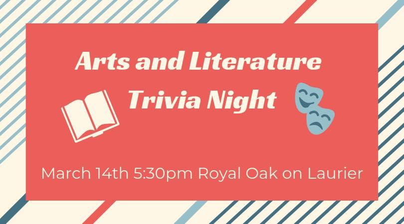 UESA Presents Arts and Literature Trivia Night.jpg