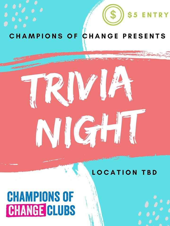 Trivia Night - CVUO - uOttawa Events.jpg