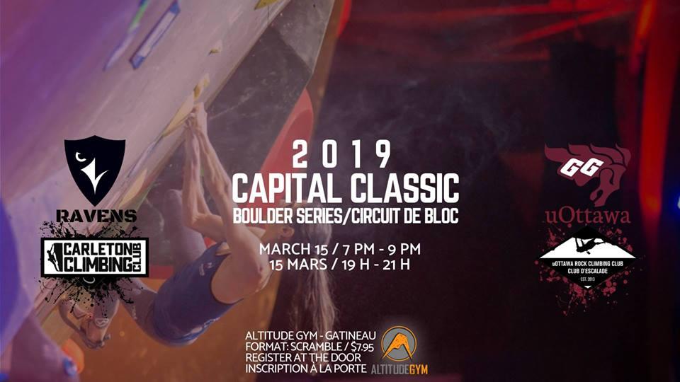 Capital Classic Boulder Series - CVUO - uOttawa Events.jpg