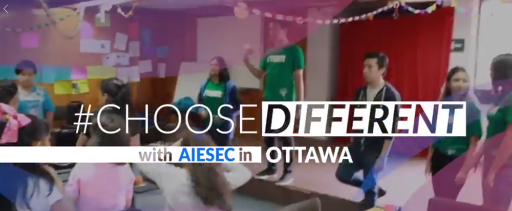 AIESEC in Ottawa Volunteer or Intern Abroad this Summer - CVUO - uottawa events.png