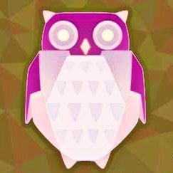 uOttawa Origami Club Loo.jpg