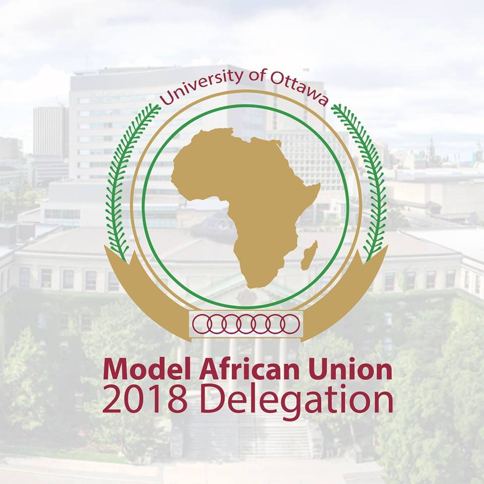 University of Ottawa Model African Union - CVUO - uOttawa Clubs.jpg