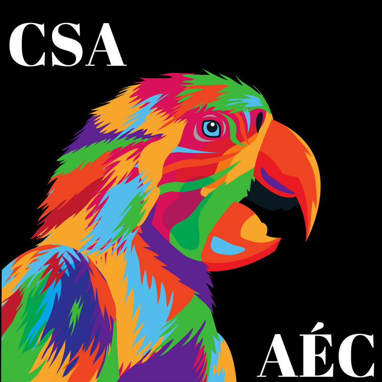 Caribbean Student Association - CVUO - uOttawa Clubs.png