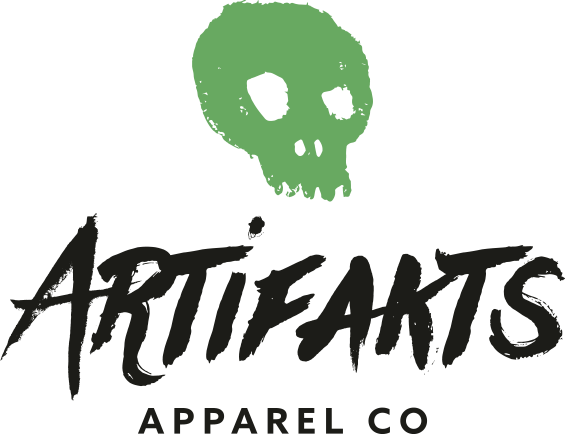 Artifakts Apparel