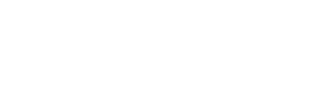 Yeah Bud! Productions