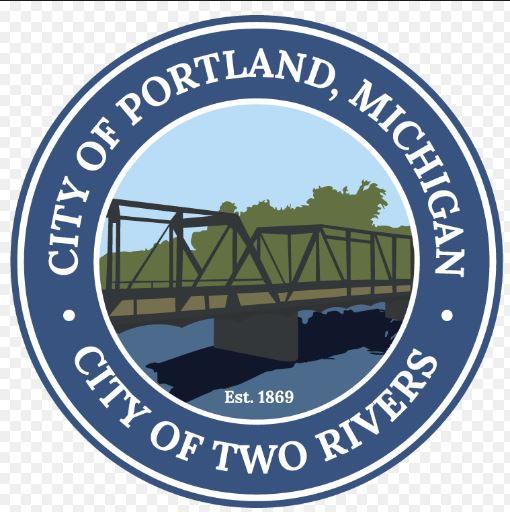 Portland Mi.JPG