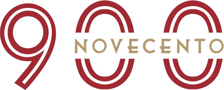 2 Novecento Secondary Logo.jpg