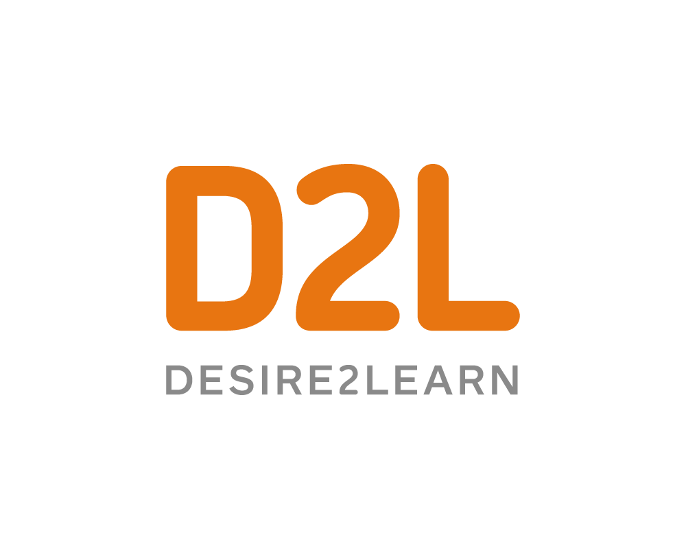 D2L_preferred.png