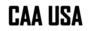 CAA USA logo.jpg