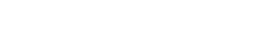 Transform You Coaching