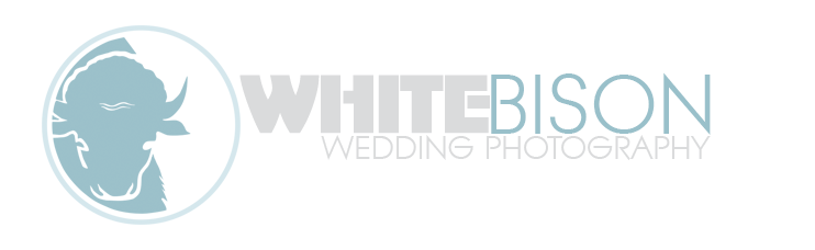 WHITE BISON WEDDINGS