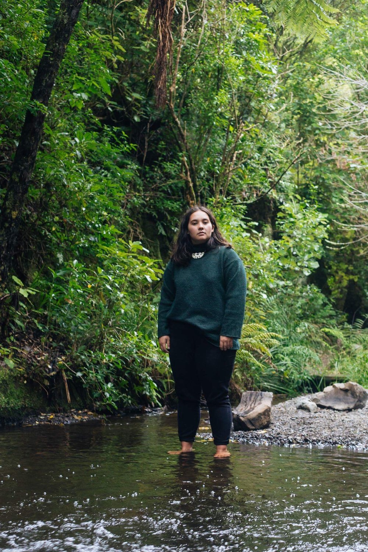 Photo credit: Chevron Te Whetumatarau Hassett