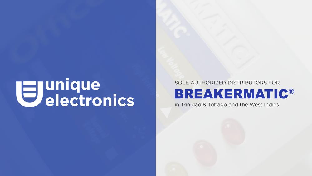 breakermaticWeb-05.png