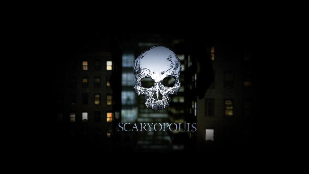 SCARYOPOLIS LOGO_final.jpg