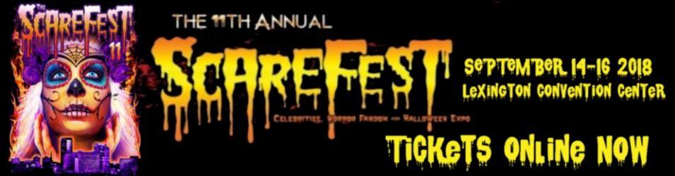 scarefest banner.JPG