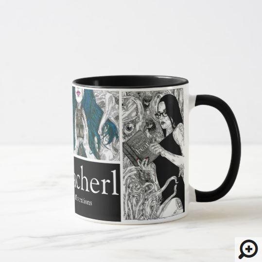 mug 5.JPG