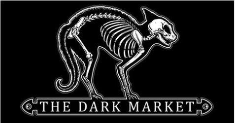 dark+market.jpg